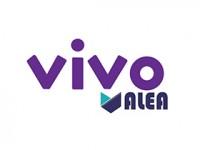 ALEA-VIVO