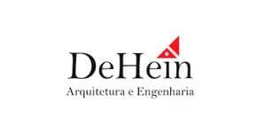 DeHein