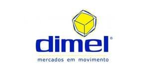 Dimel