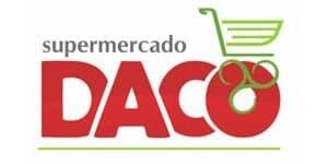 Supermercado Daco