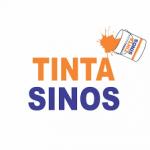 Tinta Sinos
